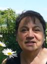 Ingrid Dorn