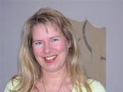 Jutta Stöckling