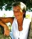 Stephanie Polzer