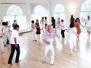 Casa El Morisco - Der Tanz der Sinne