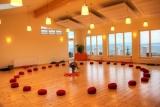 Seminarraum_Tanz_der_Jahre