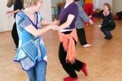 Tanz der Jahre 1