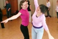 Tanz der Jahre 3