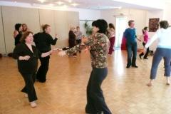 Tanz der Jahre 4