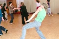 Tanz der Jahre 5