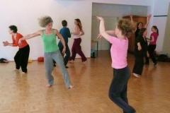 Tanz der Jahre 7